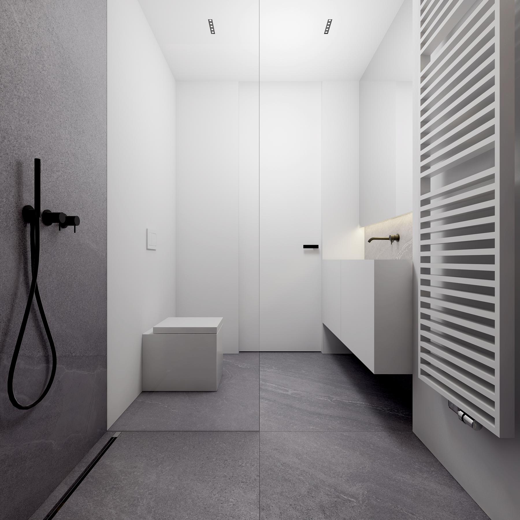 projekt_mieszkania_w_warszawie_aranzacja_minimalistyczne_wnetrze_inuti_lukasz_rzad_08